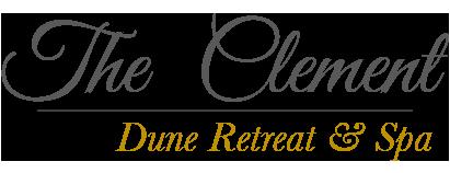 The Clement Dune Retreat