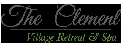The Clement Village Retreat